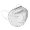 Honeywell N95 masks - Niosh,fda,bis approved