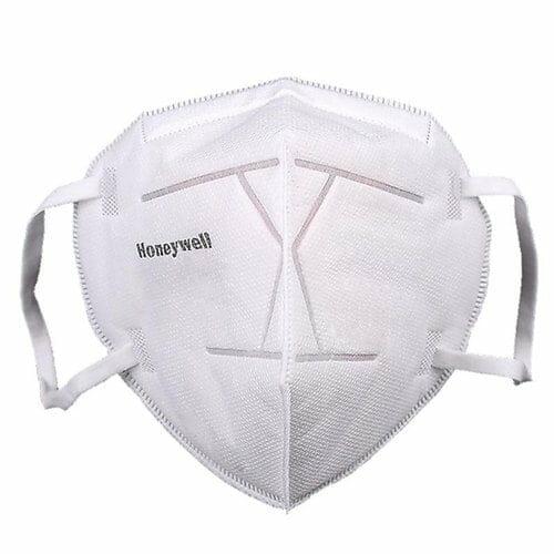 honeywell-ff2400-ffp2-mask